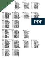 20130420-lane-final.pdf