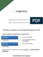 BERMEOSOLOCAP4_5LINGUISTICAAPLICADA (1)
