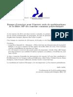 banque-complete.pdf