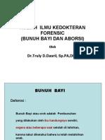 B.BAYI-TD