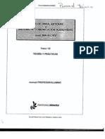 Guías_de_Ondas_y_Antenas,TOMO_1-2(Teoría-Prácticas)