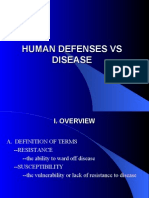 7.Human vs Dse