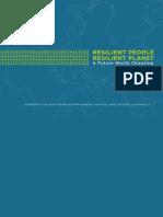 GSP Report