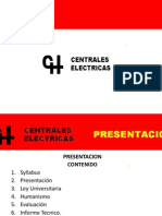 JCH13402-PRESENTACION