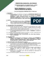 Edital 142 (1)