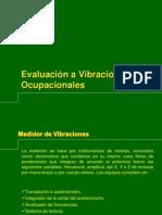 vibraciones 2