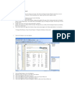 crystal reports 1