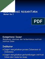 Materi_3-2_Islamisasi