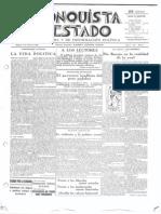 la-conquista-del-estado-01.pdf