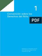 ASII03 CONVENCION DE LOS DERECHOS DEL NIÑO (1989) VERSION 2 MAS CORTA.pdf