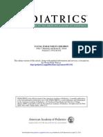 Pediatrics-1972-Manning-102-9.pdf