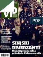 VP-magazin za vojnu povijest br.10