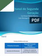 Etanol+de+Segunda+Geração+-+Lee+e+Luis (1)
