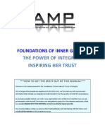 AMP POI TrainingManual
