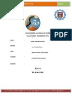 SISMO-JUNNIOR.pdf