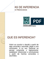 inferencia-101005115630-phpapp02.ppt