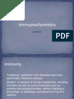 Kuliah Biokimia-Imunokimia FK UNDIP