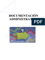 Manual Completo Doc Admon