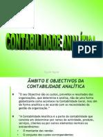 1195392018_introducao_contabilidade_analitica.ppt