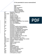 Indice Canti RNS (1)