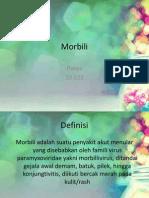 measles-morbili-rubeola.pptx