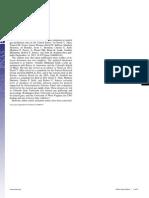 PNAS-2013-Allen-1304880110.pdf
