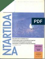 1992 revista DiplomaciaAcc