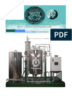 Best Modular Biodiesel Biofuel Producing Processing Plant