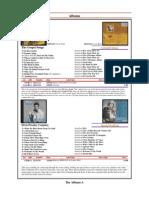 Album406.pdf