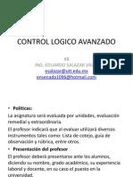 Ing Plc Avanzado Sepdic2013