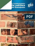 Acciones_Fortalecimiento_Industria_Ladrillera.pdf