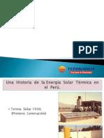 4 Abel Gutierrez - TERMOINOX Perspectivas Para Industria Solar Terminca