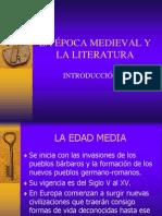 LA_ÉPOCA_MEDIEVAL_Y_LA_LITERATURA_(2) (1)