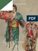 Broschuere Slg. Rau fuer UNICEF.pdf