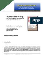 Power Mentoring.pdf