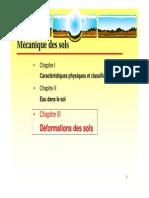 3-D+®formation des sols_Diapo