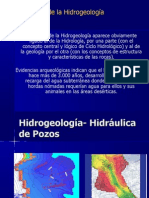 hidrogeo basica presentacion.pdf