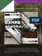 10-CampoAlaska
