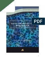 Descodificación Biológica (Christian Flèche)