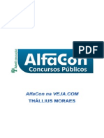 Alfacon Anelise Preparatorio Para Oab Alfacon Vejacom Gratuito Materiais Das Aulas Ja Ministradas Varios Professores 1o Enc 20131002205111