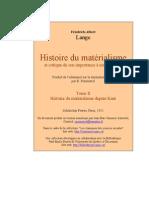 histoire_materialisme_t2