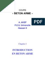 Beton Ch1et2