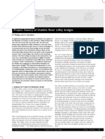 DublinsBridges.pdf