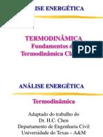 01 Conceitos Básicos 01- PE180 N - Termodinâmica