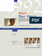 Robert Der Hero