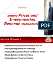 Test bank for services marketing 7th edition lovelock business sm2013lecture33pdf chapter 6 service fandeluxe Image collections