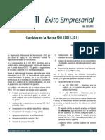 Publicacion 201 100712 Es