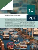Contaminacion (1).pdf