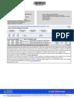 2584525-MCSR-20130930