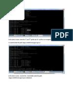 Oracle_11202_installation_snapshot.docx